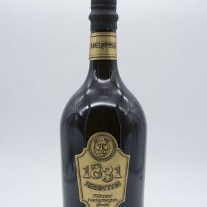 ABSENTA-1831