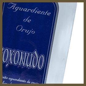 AGUARDIENTE-DE-ORUJO-BLANCO-THUMB
