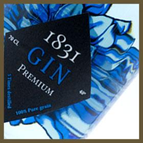 GIN-BLUE-THUMB