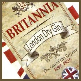 GIN-BRITANNIA-THUMB