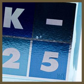 GIN-K25-THUMB
