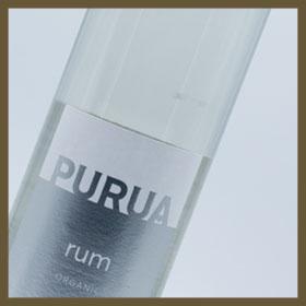 PURUA-RUM-THUMB