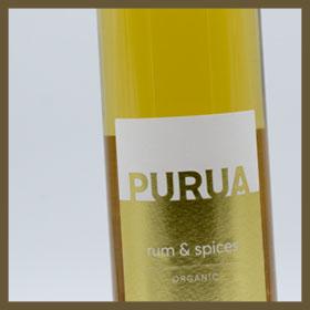 PURUA-SPICE-THUMB