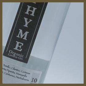 THYME-GIN-THUMB