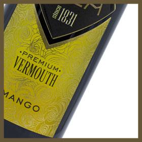 Vermouth-Mango-Atxa-THUMB