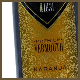 Vermouth-Naranja-Atxa-THUMB