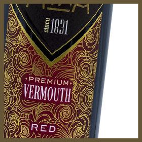 Vermouth-Rojo-Atxa-THUMB