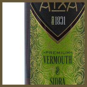 Vermouth-Sidra-Atxa-THUMB