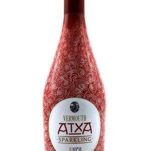 Vermouth Atxa Sparkling