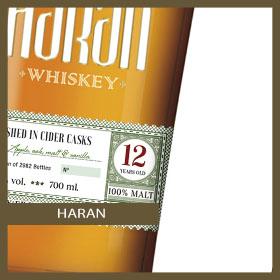 haran-12-cider-THUMB