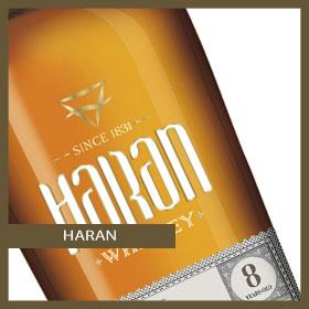 haran-8-THUMB