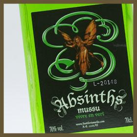 ABSENTA-MUSU-THUMB