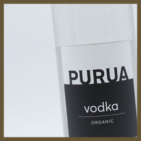 PURUA-VODKA-THUMB