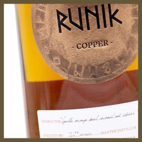 RUNIK-8-THUMB