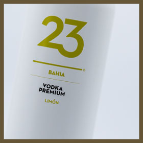VODKA-V23-LIMON-THUMB