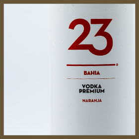 VODKA-V23-NARANJA-THUMB
