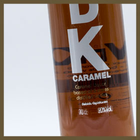 VODKA-VDK-CARAMELO-THUMB