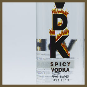 VODKA-VDK-SPICY-THUMB