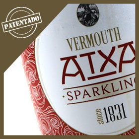 Vermouth-Sparkling-THUMB copia